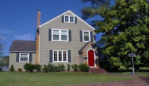 burm home 10 curb appeal ideas for your home curb appeal design ideas