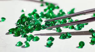 Emerald 7 Surprising Facts About Emerald