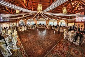 affordable wedding venues in southern california cabrillo pavilion arts center santa barbara california event
