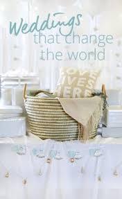 fair trade wedding registry a fair trade wedding registry ten thousand villages fair trade