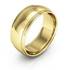 plain wedding bands best 25 plain wedding bands ideas on wedding band