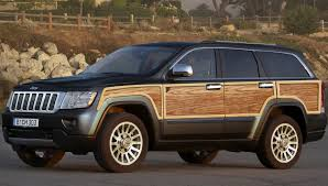 grand jeep dealership 2019 jeep grand wagoneer is everything we hoped for and so much
