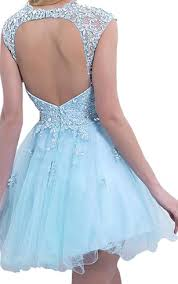 8th grade graduation dresses 8th graduation dress cheap 6th grade prom dresses dorris wedding