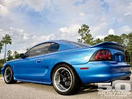 custom 1994 mustang 2004 ford mustang v6 review car autos gallery