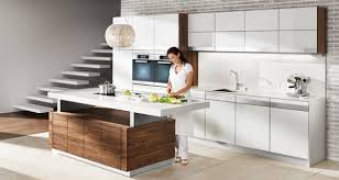 kitchen ideas modern k7 modern kitchen design