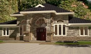 12 best photo of lowes house plans ideas building plans online