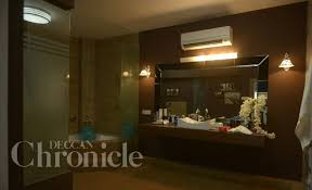 Salman Khan Home Interior Deccan Chronicle Exclusive Inside Salman Khan S Bigg Chalet
