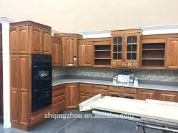 beech wood kitchen cabinets kitchen cabinets wood kitchen cabinets kitchen cabinets wood types