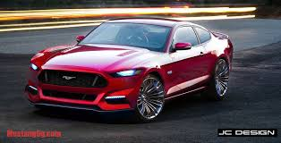 2015 ford mustang s550 2015 ford mustang grille 2015 mustang forum s550 gt