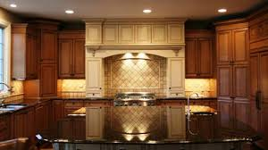 Kitchen  Bath Design Source Home Remodeling Bathroom - Bathroom kitchen design