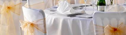 wedding tables and chairs wedding furniture hire chair table hire in london uk