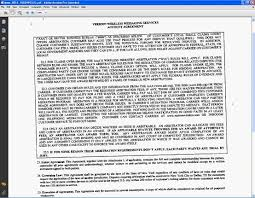 Pdf To Word Eepdf Pdf To Word Ocr Converter How To Convert Scanned Pdf To Word