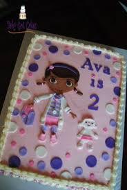 doc mcstuffins cake ideas doc mcstuffins cake cake s by doc