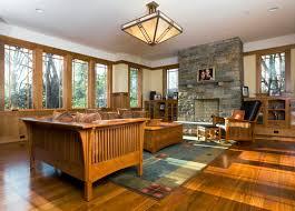 craftsman style flooring craftsman style home accessories unbelievable design home ideas