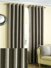 lined bedroom curtains ready made ready made curtains sale uk lined bedroom natural crushed velvet
