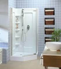 Vapor Barrier In Bathroom Flooring Entrancing Big Lowes Vapor Barrier Hardware For Flooring