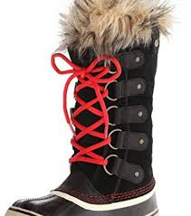 bushnell s x lander boots 162 best best gifts images on gifts