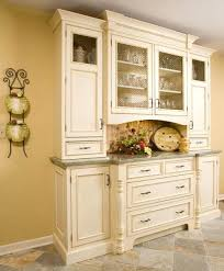 dining room cabinet ideas dining room cabinets built in dining with built in cabinets dining