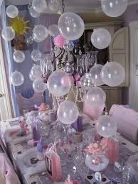 Balloon Centerpieces For Tables 15 Fantastic Balloon Décor Ideas You Won U0027t Miss Pretty Designs