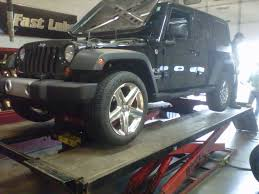 jeep srt rims jk unlimited with 20