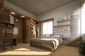 Rustic Room Divider Bedroom Log Cabin Rustic Bedroom Ideas Meet Weaven Rug And 2