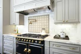 slab kitchen cabinets good different types of kitchen cabinets 2 contemporary cabinet