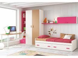 chambre pour bébé garçon chambre pour bebe garcon 9 fabricant pour chambre enfant