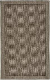 Natural Fiber Rug Runners Safavieh Colette Natural Fiber Rug Target Runner Pinterest