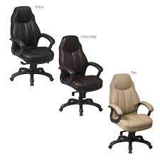 Lumbar Chair Office Chairs With Lumbar Support Modern Chairs Design
