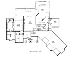 mountain home plans gatlin rentfrow designs 2 story these mountain house plans have
