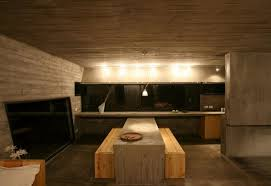 home plans with pictures of interior interior designs gorgeous modern concrete interior icf home plans