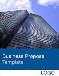 business templates for pages and numbers business proposal template apple iwork pages
