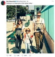 Brandon Flowers Mormon Org - mormon mentions mitt romney on las vegas shooting harvard