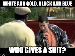 Who Gives A Shit Meme - happy gilmore image imgflip