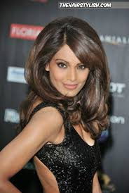 best hairstyles for women in 2019 100 haircut and hairstyle ideas