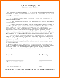 Engagement Letter Attorney by How To End A Business Letter Thebridgesummit Co