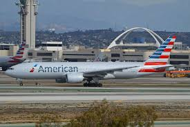 american airlines voted brand of the year takes another award
