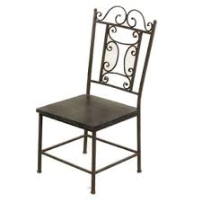 small boudoir chairs wayfair