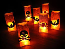 Halloween Diy Decorations by 159 Best Halloween Decorations Ideas Images On Pinterest