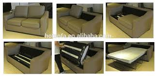 Pull Out Sofa Bed Hotel Pull Out Sofa Bed 3 Seat Sofa Bed Hotel Sofa Bed Design