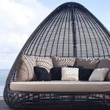 Asian Style Patio Furniture Best 25 Asian Outdoor Sofas Ideas On Pinterest Asian Outdoor