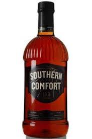 Sothern Comfort Fine Wine U0026 Good Spirits Southern Comfort 100 Proof Pet