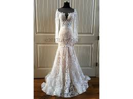 Milla Nova Ariana 1 699 Size 6 New Un Altered Wedding Dresses