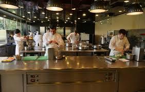 cuisine pro cuisine pro groupe mondial frigo