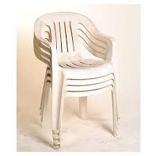chaise jardin plastique chaise jardin plastique couleur fauteuil jardin design ecole