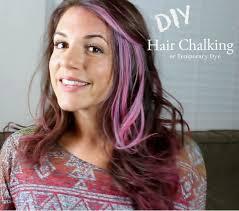 hair dye diy nice home design creative in hair dye diy home