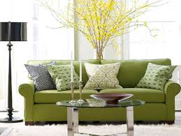 Sofa Pillows by Selecting The Dressage Cushions For Sofa Or Chairs