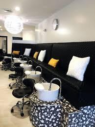honeycomb nail bar best nail salon in atlanta