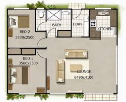28 two master bedroom plans home design planbedroom house