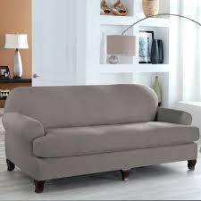 3 cushion sofa slipcovers loveseat loveseat slipcovers 3 piece loveseat slipcovers t